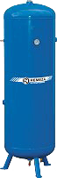 РВ 500.11