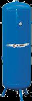 РВ 500.16