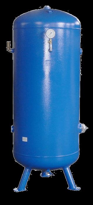 РВ 900.10