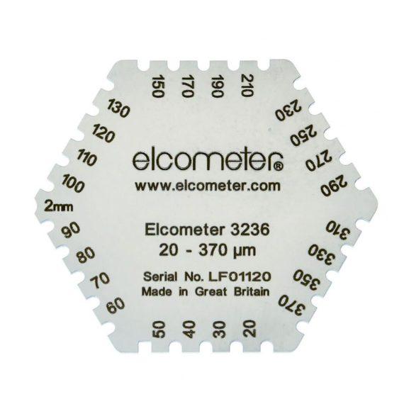 Elcometer 3236