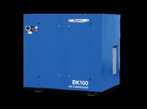 ВК100-8(10,13,15)ВС