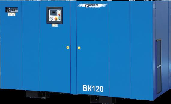 ВК100Р-8 (Д, ВС, ДВС)